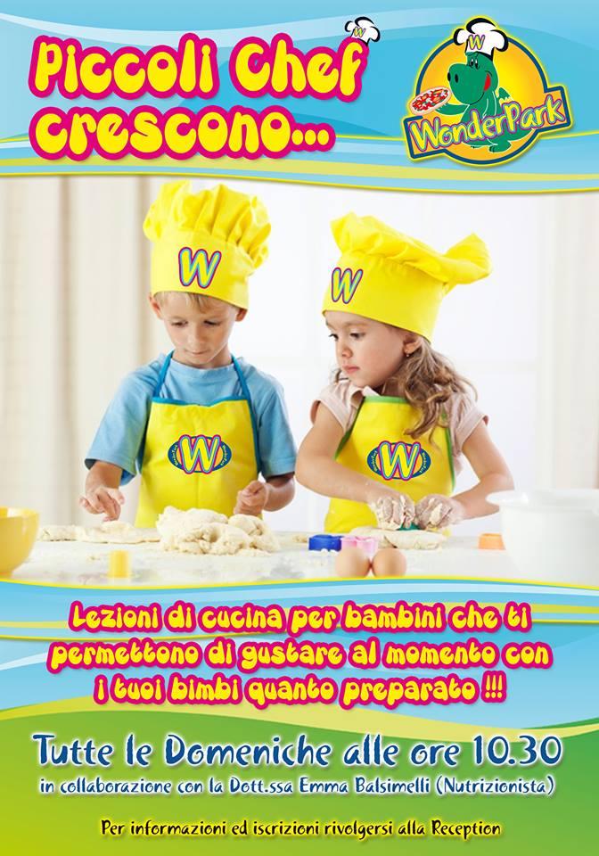 scuola di cucina per bambini 1471328_527983790630281_87112762_n 1461048_527317400696920_173886494_n 1534365_501735836612540_489720556_n